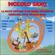 Jean Broussolle & André Popp - Piccolo Saxo & Compagnie - La petite histoire d'un grand orchestre / Passeport pour Piccolo Saxo