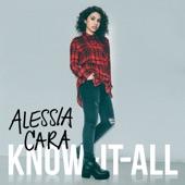 Alessia Cara - Here