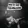 Tijdmachine (feat. Sef) [Edit] - Dio