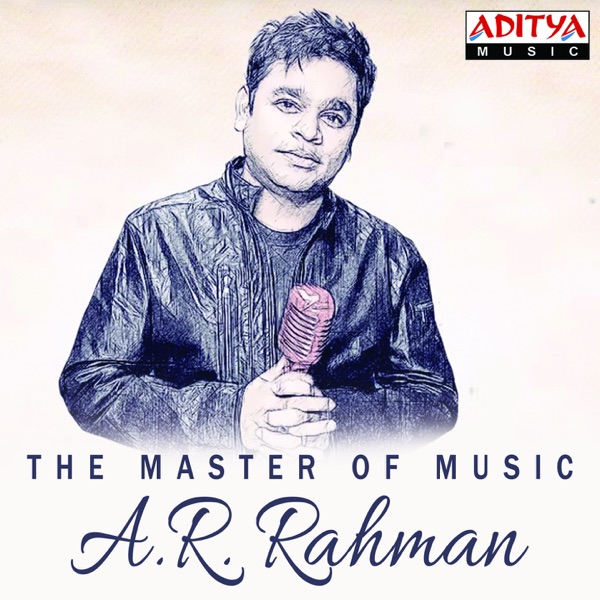 The Master of Music