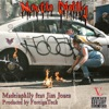 North Philly (feat. Jim Jones) - Single, MadeInPhilly