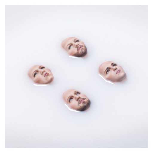 Art for Walls by Kings Of Leon