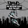 In Boom Bap We Trust