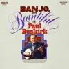 Paul Buskirk