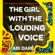 Abi Daré - The Girl with the Louding Voice