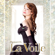 真彩希帆 1Day Special LIVE 「La Voile」 (ライブ)