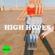 High Hopes - Emilee