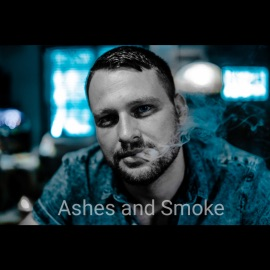 Ashes And Smoke Acoustic Session