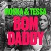 Bom Daddy - Single