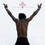 Lil Wayne - Life of Mr. Carter