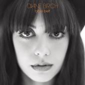 Diane Birch - Rise Up