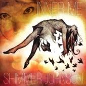 Shimmer Johnson - Masterpiece