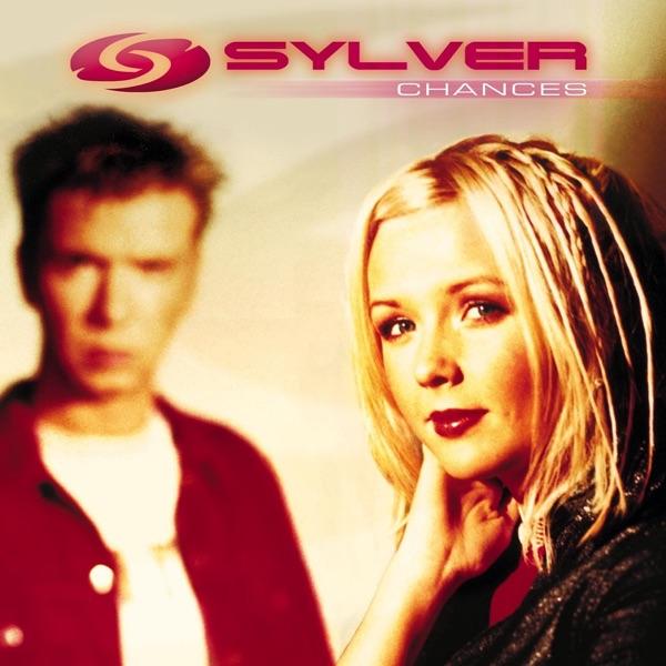 Sylver Forever In Love (2000)