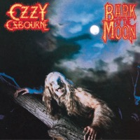 Ozzy Osbourne: Bark at the Moon (iTunes)