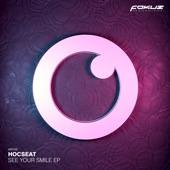 Hocseat - My Soul