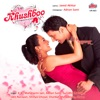 Khushboo (Original Motion Picture Soundtrack)