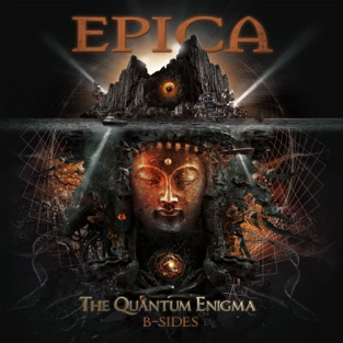 Epica – The Quantum Enigma (B-Sides) [iTunes Plus AAC M4A]