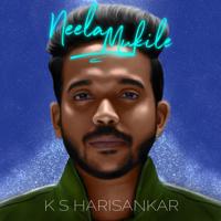 K. S. Harisankar - Neela Mukile - Single artwork