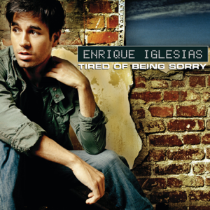 Enrique Iglesias - Do You Know? (The Ping Pong Song) [The Bns Desi Mix]