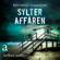 Ben Kryst Tomasson - Sylter Affären - Kari Blom ermittelt undercover, Band 1 (Ungekürzt)