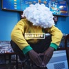 Dub Life (feat. Hindi Zahra) - Single ジャケット写真