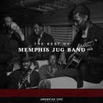 Memphis Jug Band - He's in the Jailhouse Now