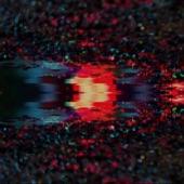 Affect Effect - Vigilante (feat. Nuclear*sun) (Instrumental)