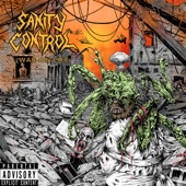 Sanity Control - Rope