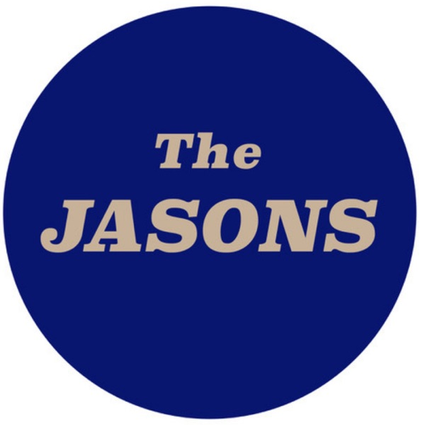 Thas Jasons Take On...Getting Customer Onboarding Right