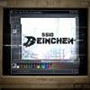 Beinchen by SSIO iTunes Track 1