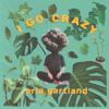 Orla Gartland - I Go Crazy artwork
