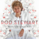 Have Yourself a Merry Little Christmas - Rod Stewart