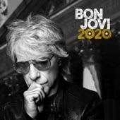 Bon Jovi - Do What You Can (feat. Jennifer Nettles)