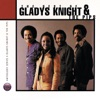 The Best of Gladys Knight the Pips