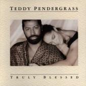 Teddy Pendergrass - How Can You Mend A Broken Heart (LP Version)