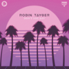 Robin Tayger - Don't You Say artwork