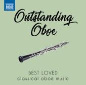 Judit Kiss Domonkos - Oboe Concerto Largo(Antonio Vivaldi)