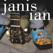 Janis Ian - From Me to You