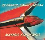 Mambo Sinuendo