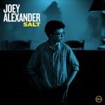 Joey Alexander - SALT