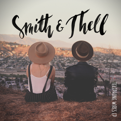 Forgive Me Friend (feat. Swedish Jam Factory) - Smith & Thell song