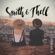 Forgive Me Friend (feat. Swedish Jam Factory) - Smith & Thell