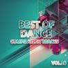 Best of Dance Vol. 16