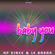 H.P. Vince & Le Babar - Baby You