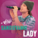 Sangiovanni - lady