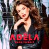 Adela - Nech To Bejt artwork