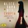 Waltz No. 7 in C-Sharp Minor, Op. 64 No. 2 - Alice Sara Ott