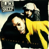 Black Sheep - Without a Doubt
