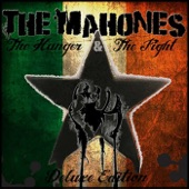 The Mahones - Riot Tonight