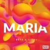 Maria feat Raffi Single